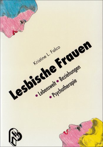 Lesbische Frauen Book Cover